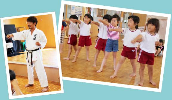 karate_08