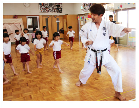 karate_16